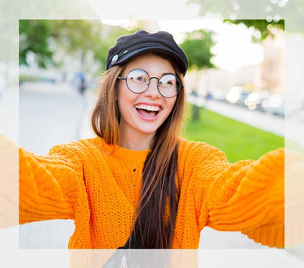 eyeglassess-collection