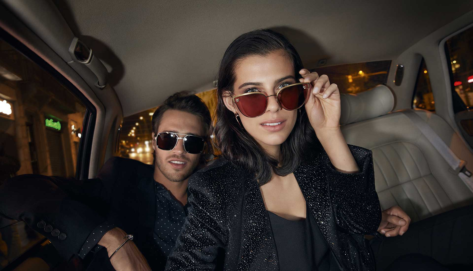 cartier-glasses-collections