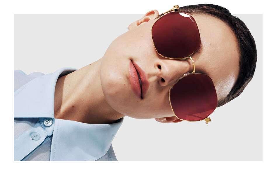 ic-berlin-glasses